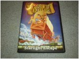 Story Keepers Starlight Escape