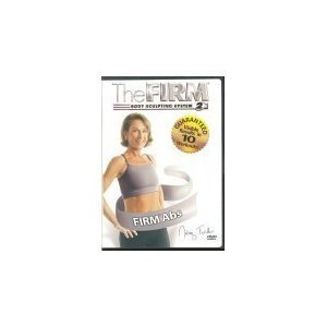 Firm Total Sculpt Plus Abs Firm Total Sculpt Plus Abs