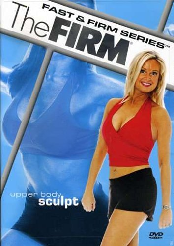 Firm Upper Body Sculpt Made On Demand Nr
