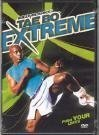 Billy Blanks Tae Bo Extreme!