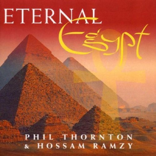 Thornton Ramzy Eternal Egypt