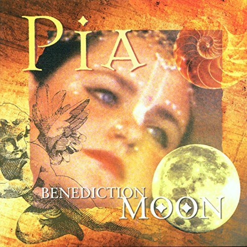 Pia Benediction Moon
