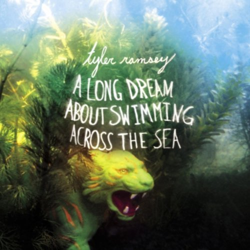 Tyler Ramsey Long Dream About Swimming Acro