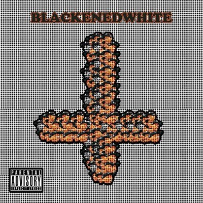 Mellowhype Blackenedwhite Explicit Version Digipak