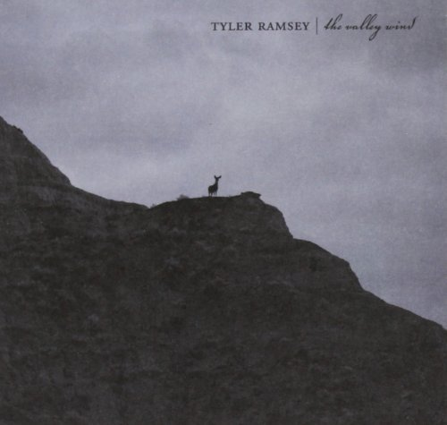Tyler Ramsey Valley Wind