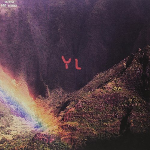 Youth Lagoon Year Of Hibernation