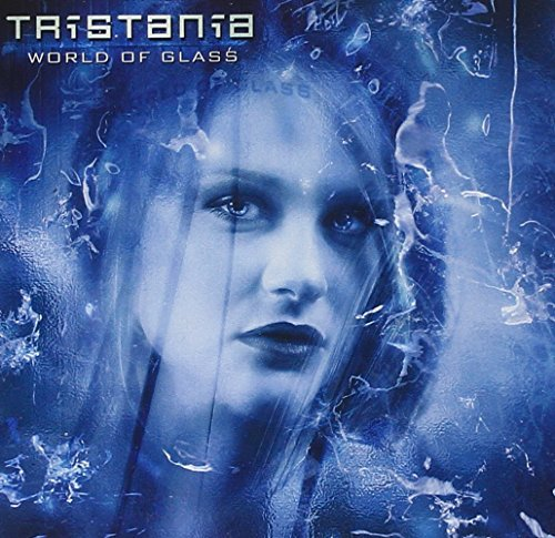 Tristania World Of Glass World Of Glass