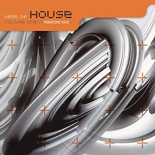 Best Of House Vol. 1 Best Of House Plasmic Honey Zombie Nation Best Of House