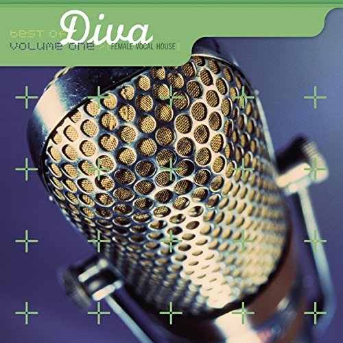 Best Of Diva Vol. 1 Best Of Diva Best Of Diva