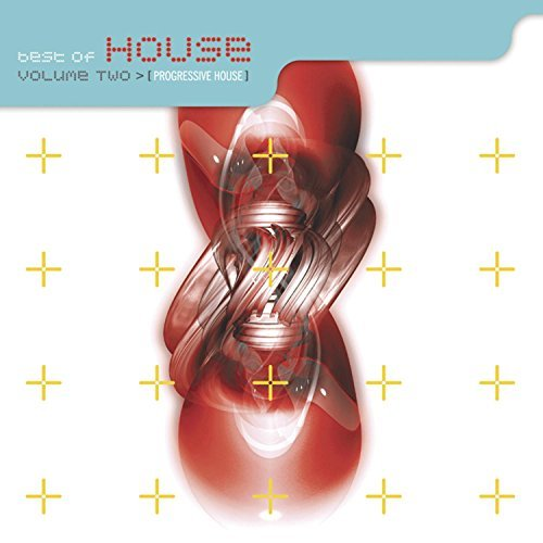 Best Of House Vol. 2 Best Of House Best Of House