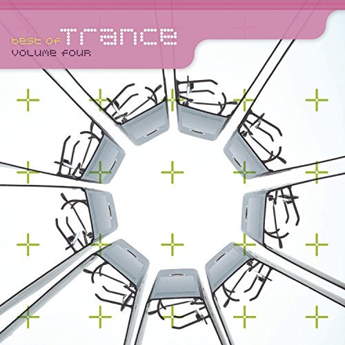 Best Of Trance Vol. 4 Best Of Trance Best Of Trance