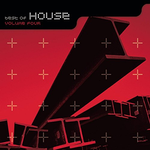 Best Of House Vol. 4 Best Of House Reina Jaydee Amuka Best Of House