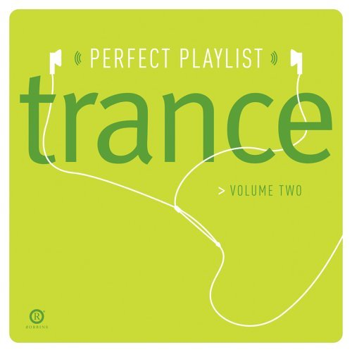 Perfect Playlist Vol. 2 Perfect Playlist Trance Dj Sammy Lasgo Dee Dee