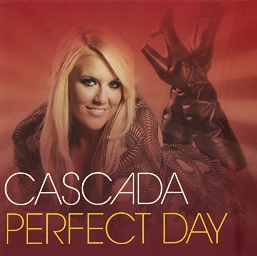 Cascada Perfect Day