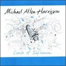 Michael Harrison Circle Of Influence