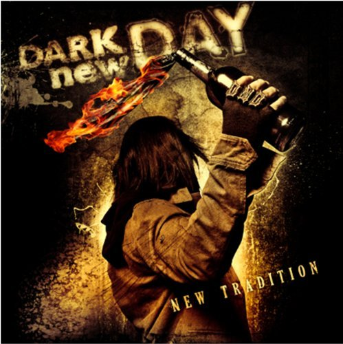 Dark New Day New Tradition