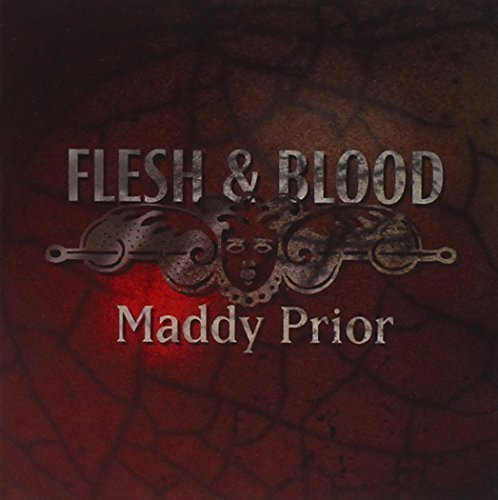 Prior Maddy Flesh & Blood
