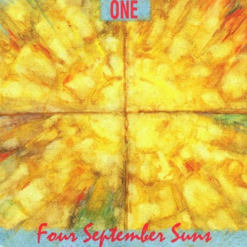 One Four September Suns