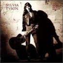 Sylvia Tyson You Were On My Mind