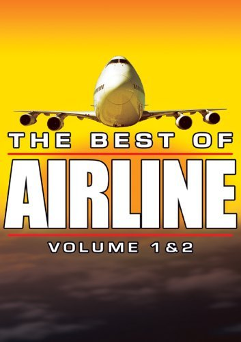 Best Of Airline Best Of Airline Vol. 1 2