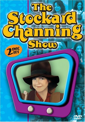Stockard Channing Show Stockard Channing Show Nr 2 DVD