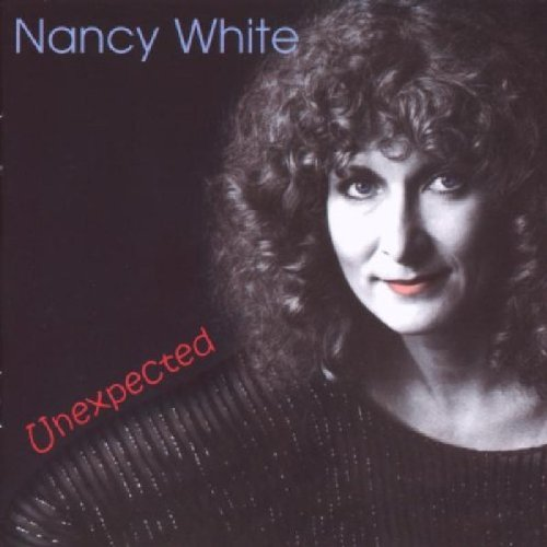 Nancy White Unexpected