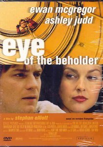 Eye Of The Beholder Mcgregor Judd Bergin