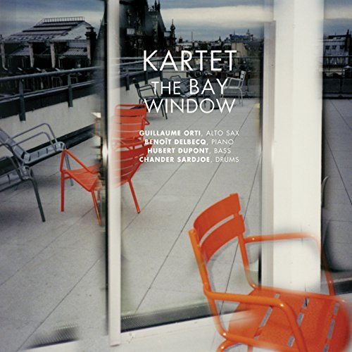 Kartet Bay Window