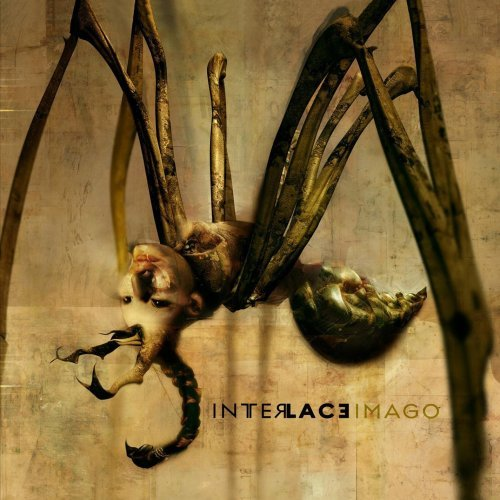 Interlace Imago