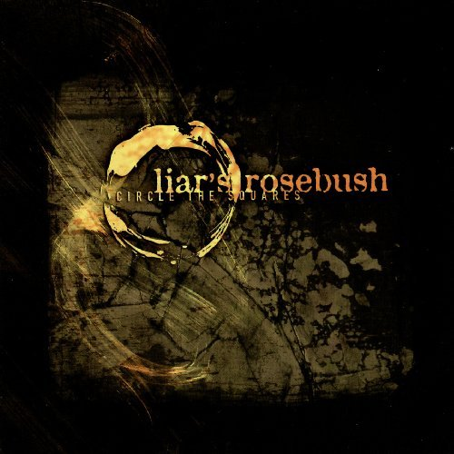 Liar's Rosebush Circle Thesquare