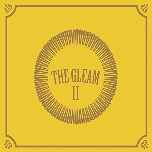 Avett Brothers Second Gleam Digipak