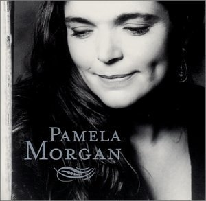 Pamela Morgan Collection