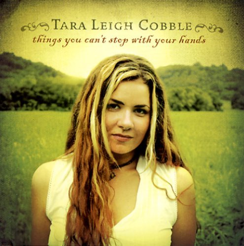 Tara Leigh Cobble Things You Can't Stop With You