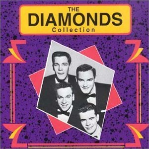 Diamonds Diamonds Collection