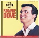 Ronnie Dove Best Of Ronnie Dove Best Of Ronnie Dove