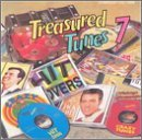 Treasured Tunes Vol. 7 Treasured Tunes Treasured Tunes