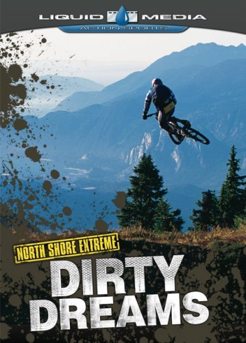 North Shore Extreme Dirty Drea North Shore Extreme Dirty Drea