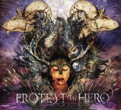 Protest The Hero Fortress Import Can