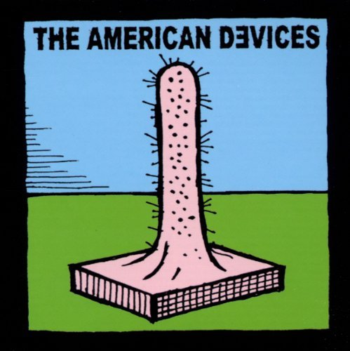 American Devices American Devices