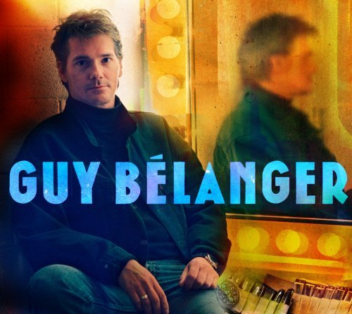 Guy Belanger Guy Belanger Import Can