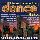 New Country Dance Hits New Country Dance Hits Stuart Anderson Kershaw Leigh Supernaw Dimond Rio Akins