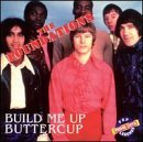 Foundations Build Me Up Buttercup