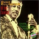 Duke Ellington All Time Favorites
