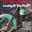 Shangri Las Leader Of The Pack