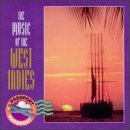 Music Of The West Indies Music Of The West Indies