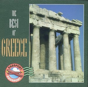 Best Of Greece Best Of Greece Best Of Greece