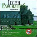 Irish Favorites Vol. 1 Irish Favorites Irish Favorites