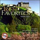 Irish Favorites Vol. 3 Irish Favorites Irish Favorites