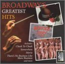 Browdway's Greatest Hits Browdway's Greatest Hits