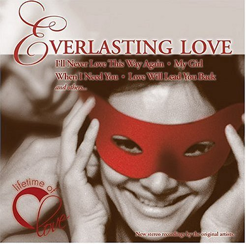 Everlasting Love Everlasting Love